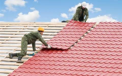 Oferta este diversificată iar decizia depinde de preț și de durata de viață a lucrării. Pentru o construcție nouă sau pentru refacerea acoperișului vechi este important să clarificați din timp […]