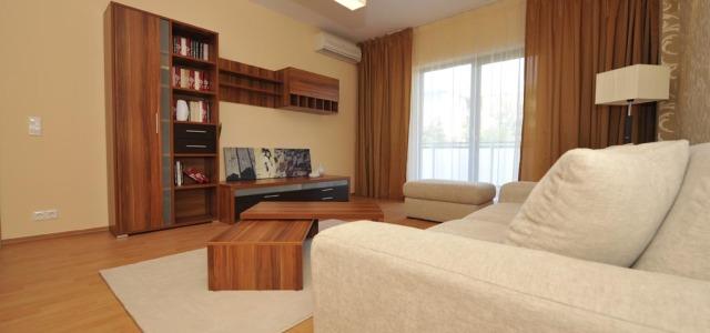Timișoara este un oraș în care dezvoltarea imobiliară continuă într-un ritm stabil. Cumpărătorii oscilează încă între locuințele noi și vechi. Agenții imobiliari vă recomandă ca, înainte să luați decizia de […]