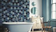 Plăci de ceramică la dimensiuni XXL,desene random, plăci cu efect de parchet, obiecte sanitare free-standing sau vană în dormitor – sunt noile inovații ale designului de interior. Despre inovație, avangardism […]